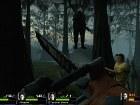 Imagen Left 4 Dead 2 (Xbox 360)