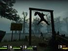 Imagen Left 4 Dead 2 (PC)