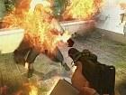 V�deo Left 4 Dead 2 Vídeo del juego 2