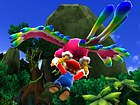 V�deo Super Mario Galaxy 2: Transmission 10