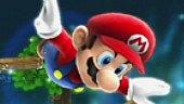 Video Super Mario Galaxy 2 - Trailer oficial 2