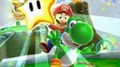 Video Super Mario Galaxy 2 - Montaje Gameplay