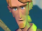 Tales of Monkey Island: Episodio 1