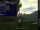 Imagen Final Fantasy XIV