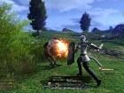Imagen PC Final Fantasy XIV