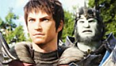 Video Final Fantasy XIV - A Realm Reborn - Segundo Trailer