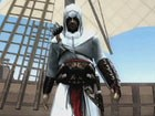 Vdeo Assassins Creed: Bloodlines: Trailer oficial 2