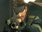 Metal Gear Solid: Peace Walker: Impresiones E3 09
