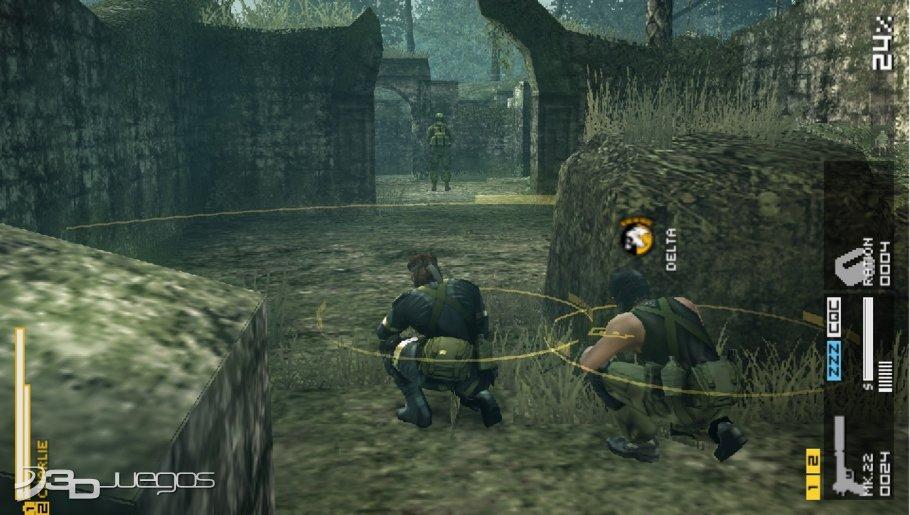 Metal Gear Solid Metal_gear_solid_peace_walker-1210855