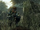 Metal Gear Solid: Peace Walker PSP