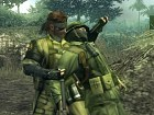 Metal Gear Solid Peace Walker - PSP