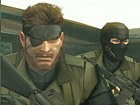 V�deo Metal Gear Solid: Peace Walker: Demostración in-game