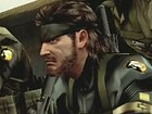 Vdeo Metal Gear Solid: Peace Walker: Demostraci&oacute;n TGS09