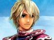 El director de Xenoblade Chronicles 3D se ve capaz de elevar el nivel de los RPG para port�tiles con su juego