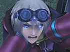 Xenoblade Chronicles 3D - Your Will Shall Be Done