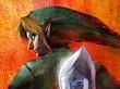 El equipo de Zelda presionado para igualar la calidad visual de Monster Hunter Tri