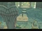 Zelda Skyward Sword - Wii