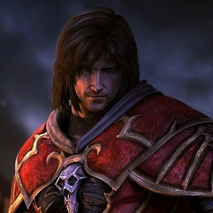An�lisis Castlevania: Lords of Shadow - Ultimate Edition