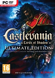 Castlevania Lords Of Shadow Ultimate Edition Castlevania_lords_of_shadow-2319158