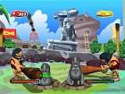 101 in 1 Party Megamix - Imagen Wii