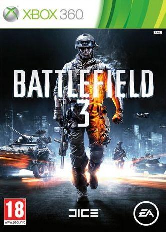 battlefield_3-1713998.jpg