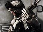 V�deo Battlefield 3 Terremoto II: Objetivo alcanzado