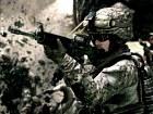 V�deo Battlefield 3 Destrucción