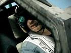 V�deo Battlefield 3 Vehículos