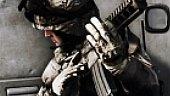 Video Battlefield 3 - Terremoto II: Objetivo alcanzado