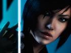 Tr�iler E3 2015