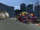 Imagen PSP ModNation Racers