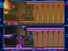 Imagen Chronos Twins DX