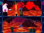 Imagen Wii Chronos Twins DX