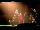Persona 5 - PS3