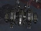 V�deo Miner Wars 2081, Características 1