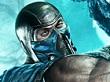 Mortal Kombat X podr�a anunciarse hoy mismo