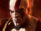 V�deo Mortal Kombat Kratos
