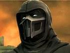 V�deo Mortal Kombat Noob Saibot