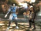 V�deo Mortal Kombat Raiden