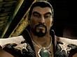 Shang Tsung (Mortal Kombat)