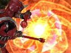 Imagen Kamen Rider: Climax Heroes (PS2)