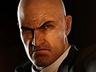 Guia Detallada y  Completa Hitman Absolution