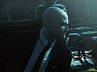 V�deo Hitman: Absolution: Modo Contratos Comentado