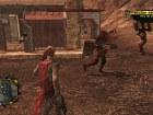 Imagen Red Faction Guerrilla: Badlands