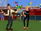 Grease - Imagen DS