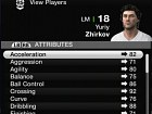 FIFA Manager 10 - Imagen