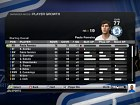 FIFA Manager 10 - Imagen PC