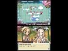 Imagen DS Rune Factory 3