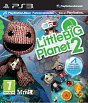 LittleBigPlanet 2 PS3