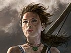 Vdeo Tomb Raider: V&iacute;deo An&aacute;lisis 3DJuegos